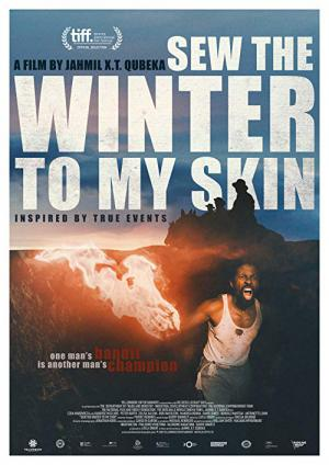 Sew the Winter to My Skin (2018)