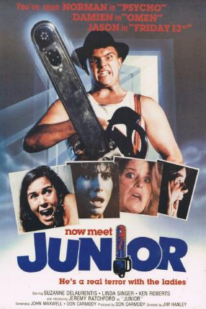 Operation: Hot Water (1985)