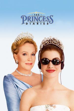 ähnliche Filme Wie Plötzlich Prinzessin
