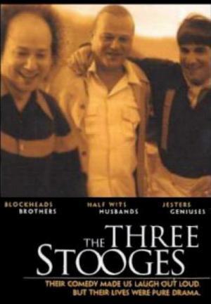 ähnliche Filme Wie Die 3 Stooges Suchefilme