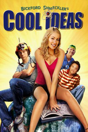 Bickford Shmeckler's Cool Ideas (2006)