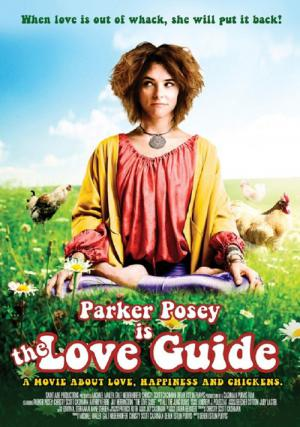The Love Guide (2011)