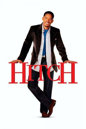 Hitch - Der Date Doktor (2005)