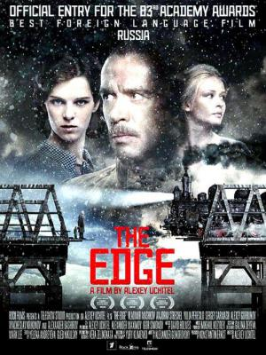 Edge of War - Zug des Todes (2010)