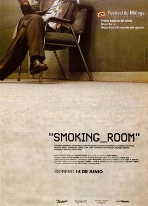 Smoking Room (2002)