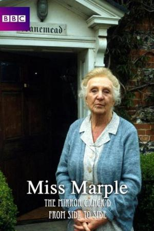 Miss Marple: Fata Morgana (1992)