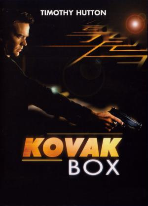 Das Kovak Labyrinth (2006)