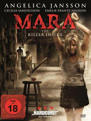 Mara - The Killer Inside (2013)
