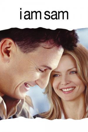 Interrassisches Dating-Fernsehen