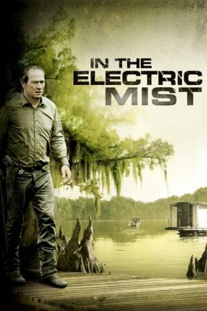 In the Electric Mist - Mord in Louisiana (2009)