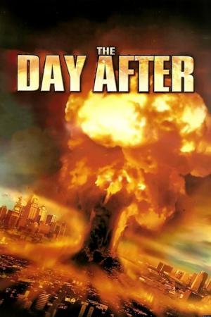 atomkrieg film