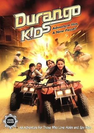 Filme Wie Kids