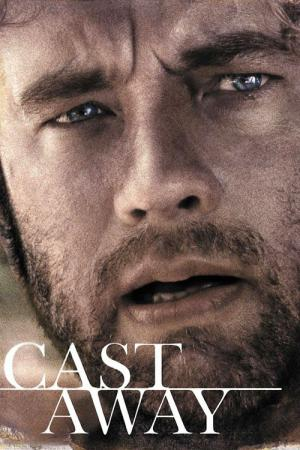 Cast Away - Verschollen (2000)
