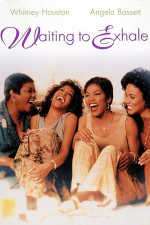 Waiting to Exhale - Warten auf Mr. Right (1995)