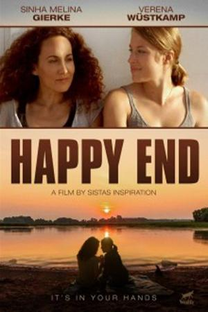 Happy End?! (2014)