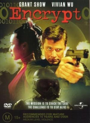 ähnliche Filme Wie Outpost 11 Suchefilme