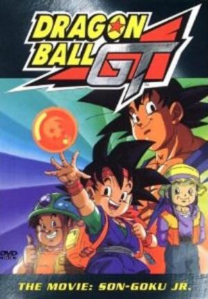 ähnliche Filme Wie Dragonball Z 12 Fusions Erneuerung
