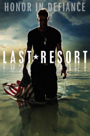 Last Resort (Fernsehserie)