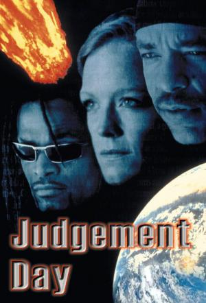 Judgment Day - Der jüngste Tag (1999)