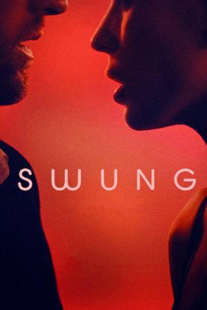 filme aus dem swingerclub