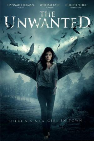 The Unwanted (2014)