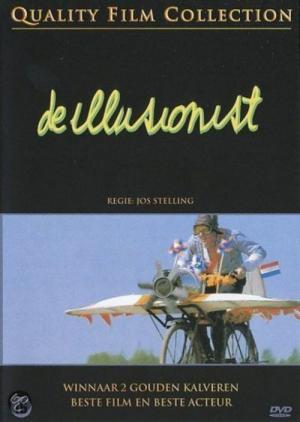 Der Illusionist (1983)