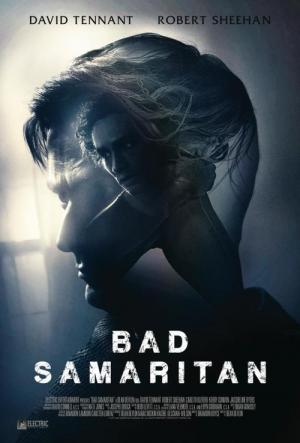 Bad Samaritan - Im Visier des Killers (2018)
