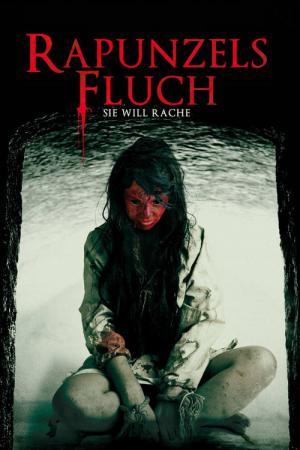 Gute Exorzisten Filme