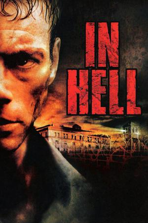 In Hell - Rage Unleashed (2003)