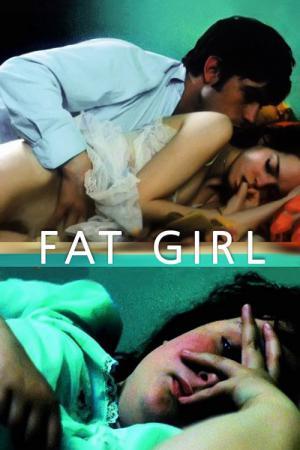 Mal sex erste film das Das erste