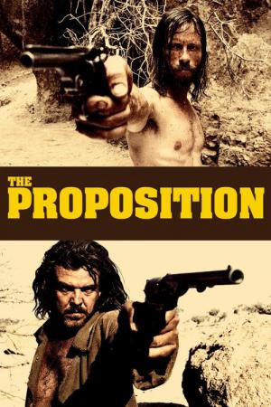 The Proposition - Tödliches Angebot (2005)