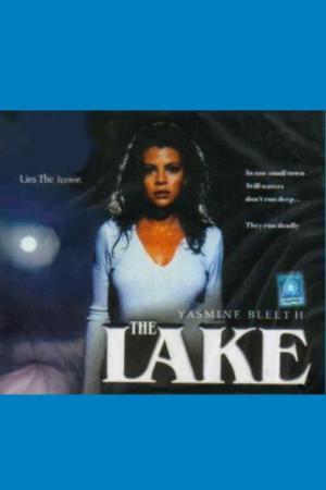 ähnliche Filme Wie Das Grauen Am See Suchefilme