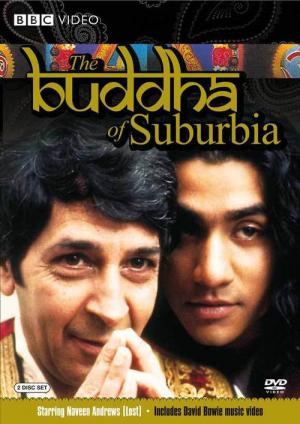 The Buddha of Suburbia (1993)