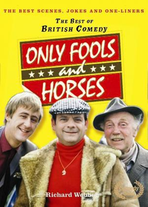 Only Fools and Horses.... (1981)