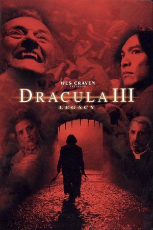 Gräfin Dracula Orgie von Blut