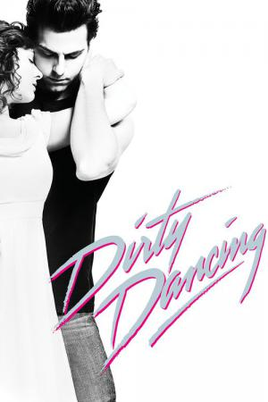 Dirty Dancing '17 (2017)