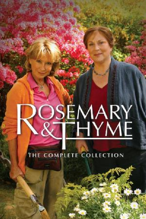 Rosemary & Thyme (2003)