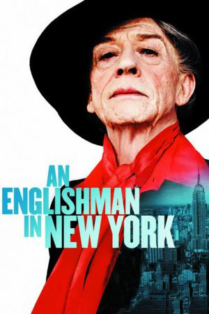 An Englishman in New York (2009)