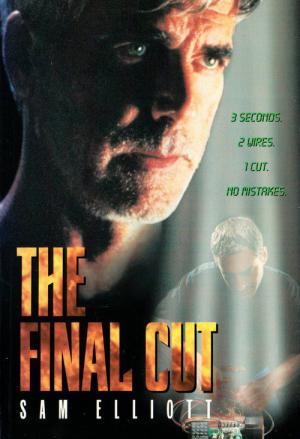 The Final Cut - Tödliches Risiko (1995)