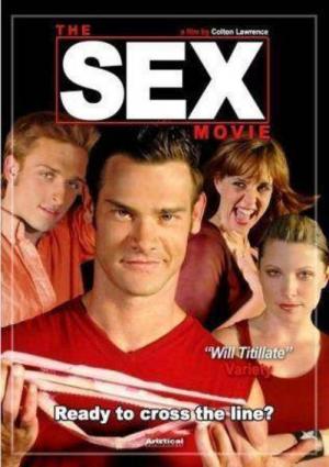 Heißer Amateur-Schwulen-Sex