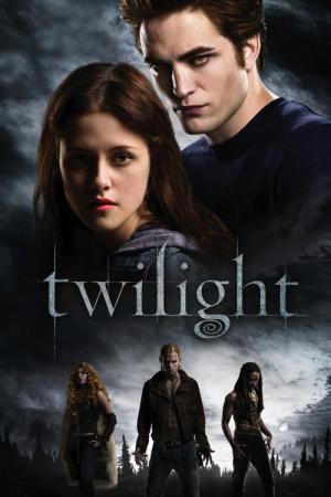 Filme Wie Twilight