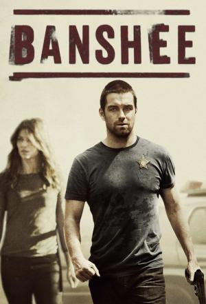 Banshee - Small Town. Big Secrets. (2013)