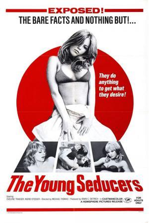 traumsex französischer erotik film