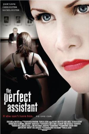 The Perfect Assistant (2008)