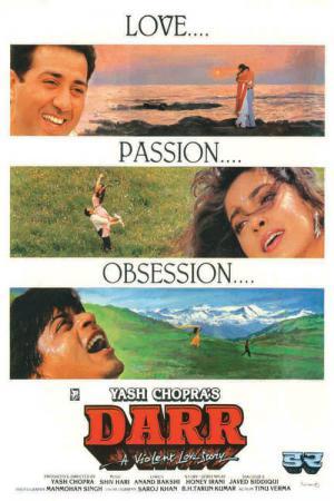 ähnliche Filme Wie Von Ganzem Herzen Suchefilme