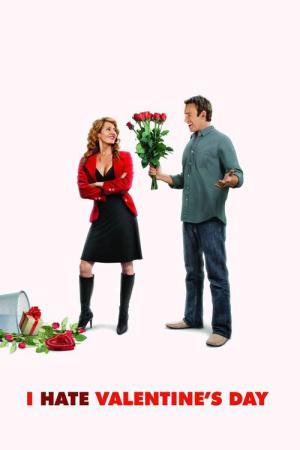 Meine Gedanken zur interrassischen Datierung