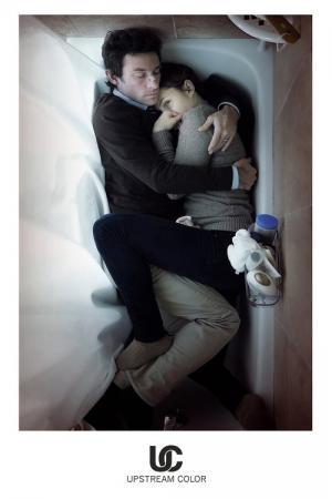 are kim and kanye dating Juli 2012
