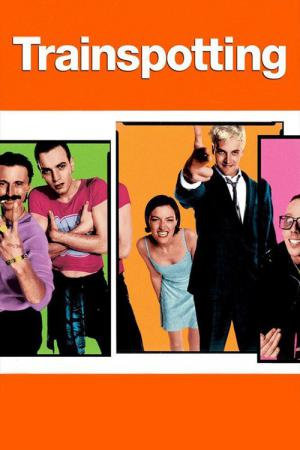 Trainspotting - Neue Helden (1996)