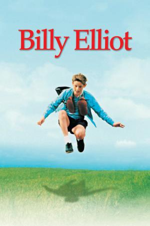 Billy Elliot - I Will Dance (2000)