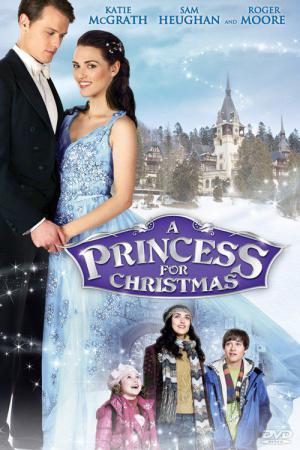 Eine Prinzessin Zu Weihnachten.Die Besten Filme Prinz Suchefilme